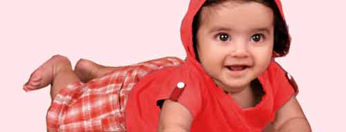 Latest 2020 Indian girl baby names with letter V, Hindu girl baby names  with letter V