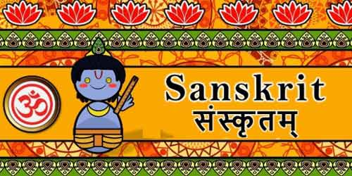 Beautiful Sanskrit Names For Girl Baby Ancient Hindu Girl Names Sanskrit Name Meaning Words that are synonyms are said to be synonymous, and the state of being a synonym is called synonymy.} example ancient hindu girl names sanskrit name