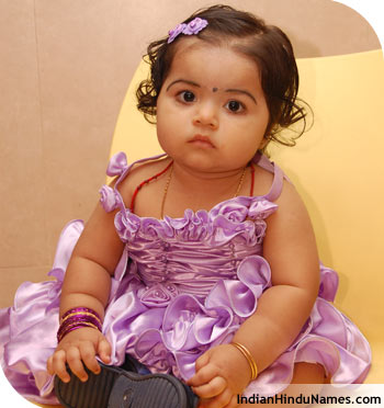 Indian Baby Name Dhanya Cute New Born Indian Baby Photos