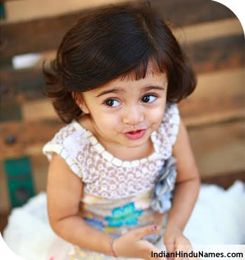 Indian Baby Name Jiya Cute New Born Indian Baby Photos