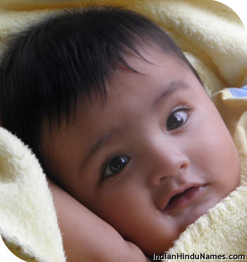 picture The 10 Craziest New Baby Names of 2014