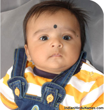 Baby Images Photos on Indian Baby Name Smaran Cute New Born Indian Baby Photos